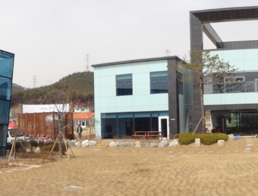 http://www.cubehouse.co.kr/xe/index.php?document_srl=1753