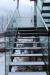 날으는 계단 #8